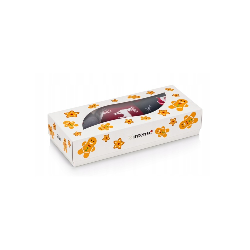 Dívčí baggy tepláky Sweet Donuts (104)