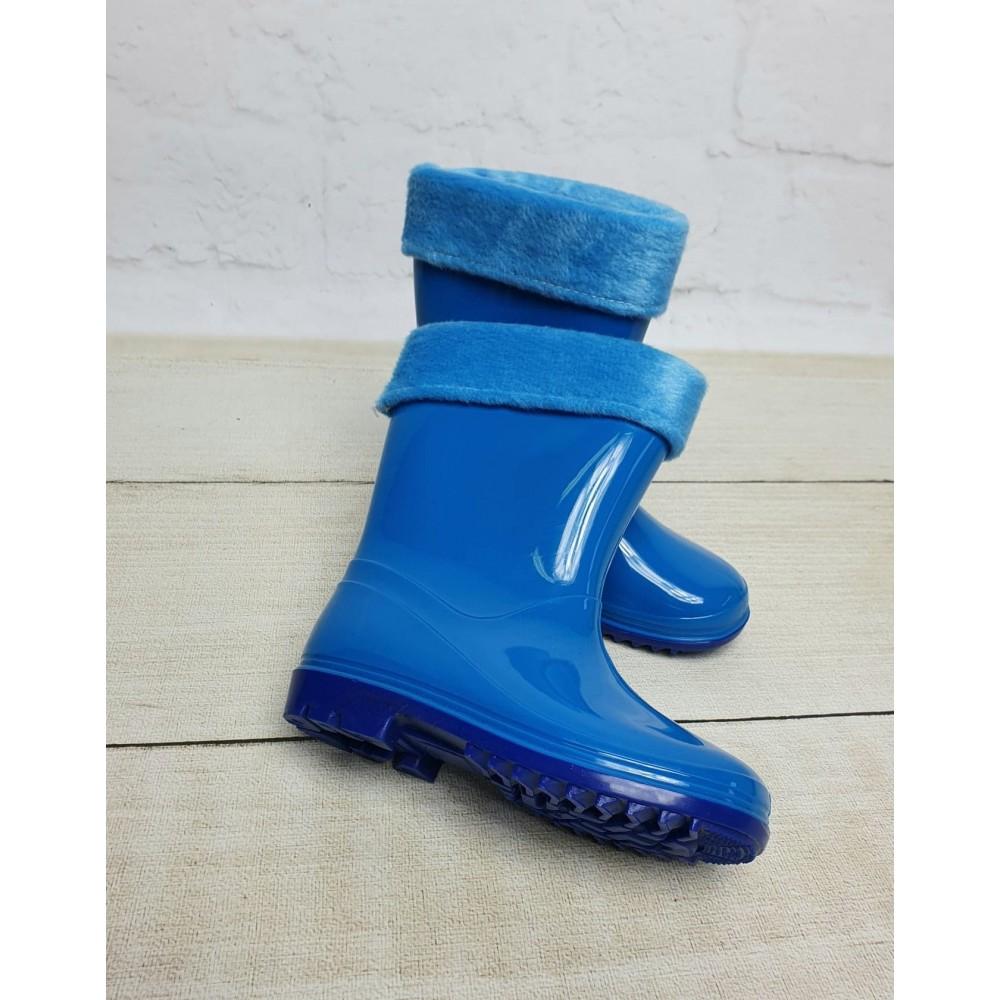 Plavky Frozen Ledové království modré (110)