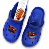 Crocsy Blaze tmavě modré